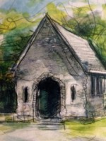 Shelburne Free Public Library
